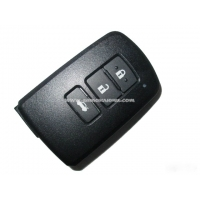 Toyota Camry 50 Original Smart key на 3 кнопки , на автомобили с 08.2011-09.2014