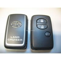 "Toyota Land Cruiser Prado 150 ""Юбилейная версия"" Original Smart ключ на 3 кнопки , с 08.2009 - 06.2015"