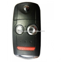 Ключ Acura TL MDX RDX 2008-2013 2 кнопки + 1 паник