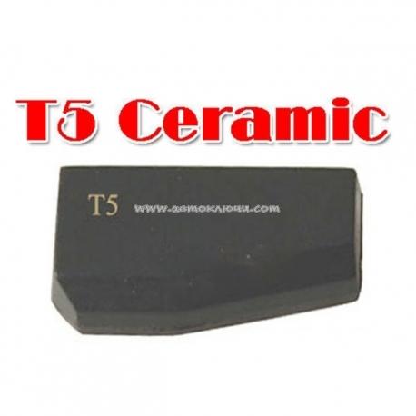 Чип T5 id20 керамический
