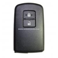 Смарт ключ Toyota Auris ,Rav 4, Yaris с 10.2012-, original