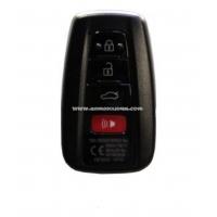 Смарт ключ Toyota Avalon 2018-,89904-33550, FCC ID: HYQ14FBC, USA, original