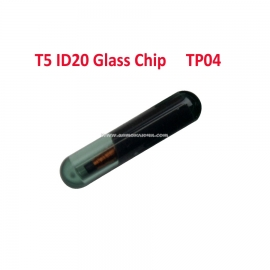 Чип T5 id20 колба