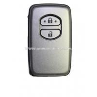 Toyota  Land Cruiser 200 smart key на 2 кнопки , с 2008 - 08.2015, original