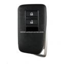 Смарт ключ Lexus LX 450 D, LX 570 на 2 кнопки, от 09.2015 г.в