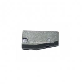 Чип 128-bit Subaru H chip, карбон OEM